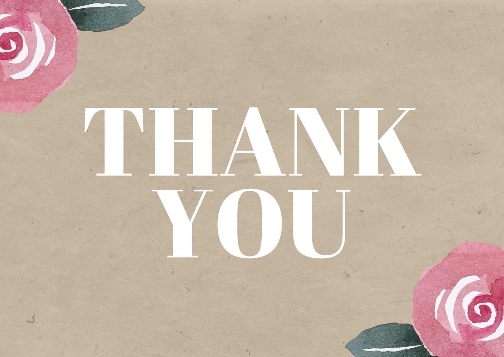 Thank you - Lymm ostepathic