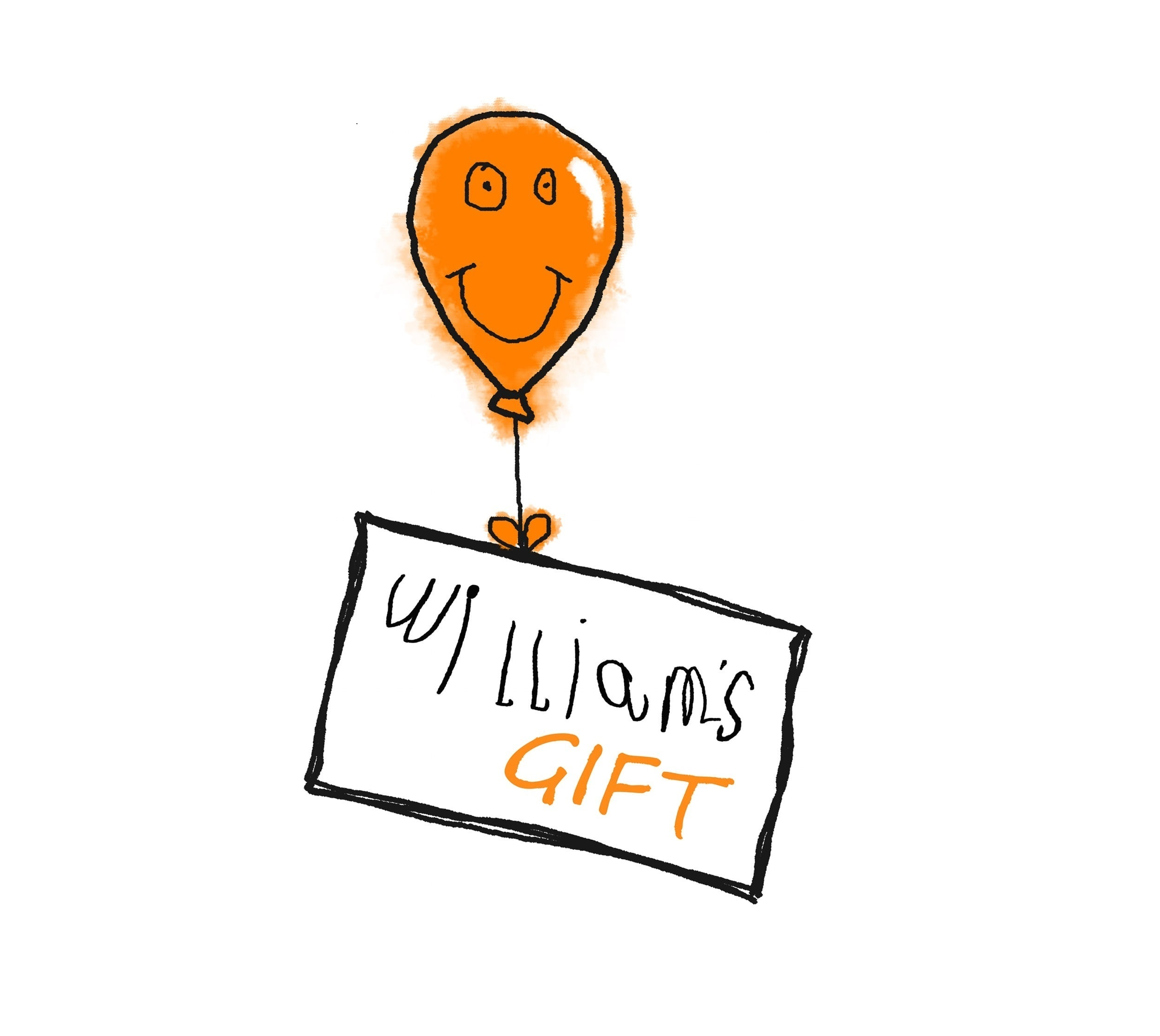 Williams Gift Charity Lymm Osteopathic Practice